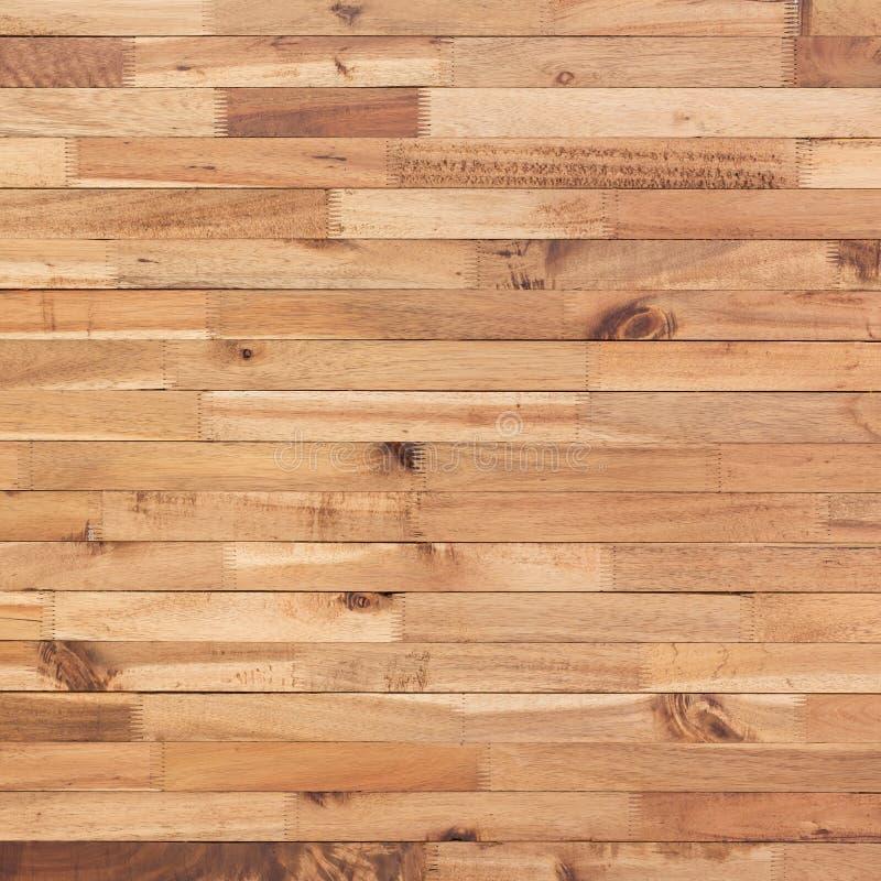 för väggladugård för timmer wood textur för planka royaltyfri fotografi