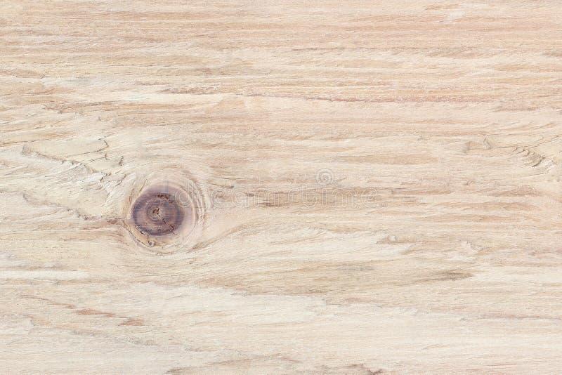För väggtextur för naturlig kryssfaner träbakgrund royaltyfri foto