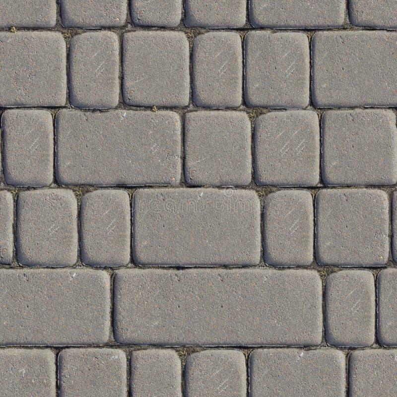 Förberedande Slabs. Seamless texturera. royaltyfria bilder