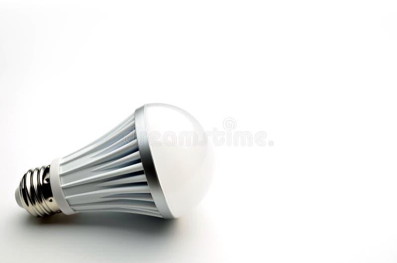 förd lampa royaltyfri foto
