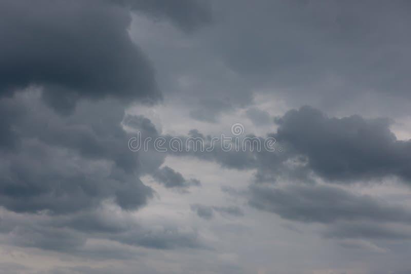 Fördunklar bakgrund royaltyfria foton