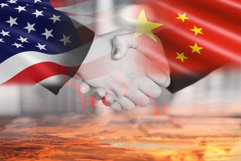 R Kina Som Handlar Kryptovaluta