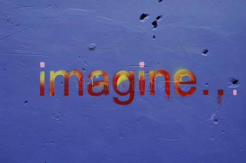 föreställ arkivfoton