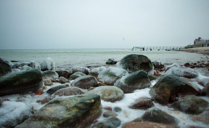 Förkylning, fotografering för bildbyråer
