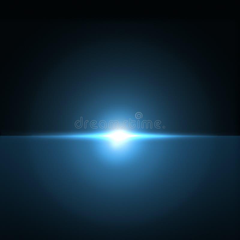 förmörkelsesignalljus