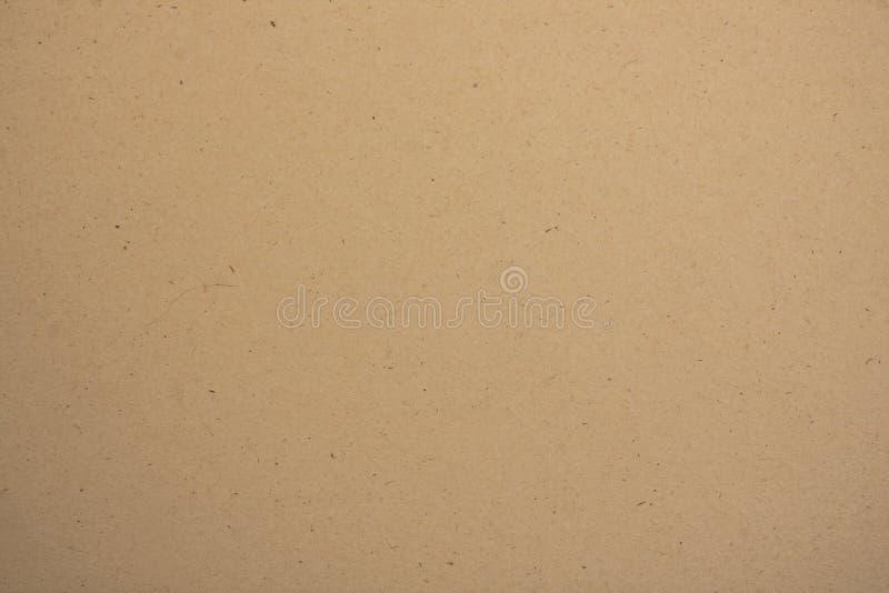 Förpackande papper som bakgrund royaltyfria foton