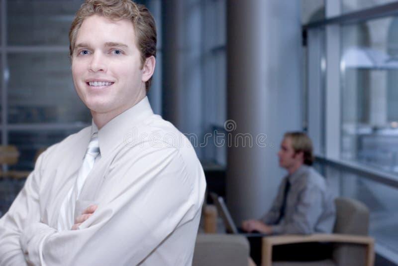 försäkringsaffär arkivfoto