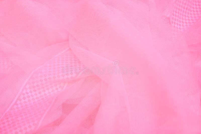 förtjäna pink royaltyfri foto