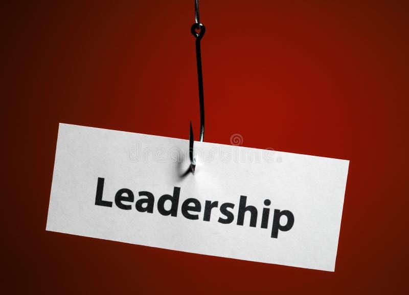 Führung lizenzfreies stockfoto