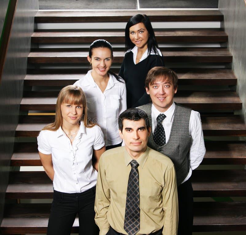 Time Team Junge