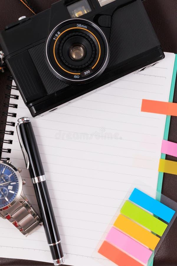 Für Reise sich vorbereiten, Reise, Reiseferien, Tourismusspott herauf Nahaufnahme Leerer Raum können Sie Ihren Text oder Informat stockfotografie