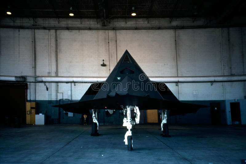Download F-117 editorial image. Image of close, show, california - 20472610