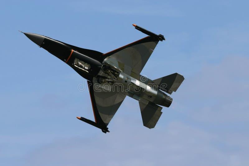 F-16 stock afbeeldingen