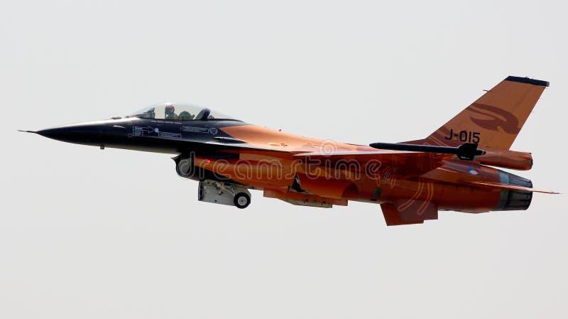 F16 arkivfoto