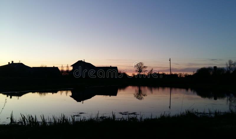 100f 2 8 28 al 301 kamera wieczorem f fujichrome nikon s leci film velvia zdjęcia royalty free