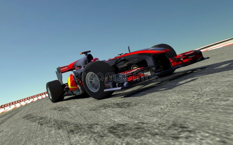 ??F1 库存图片