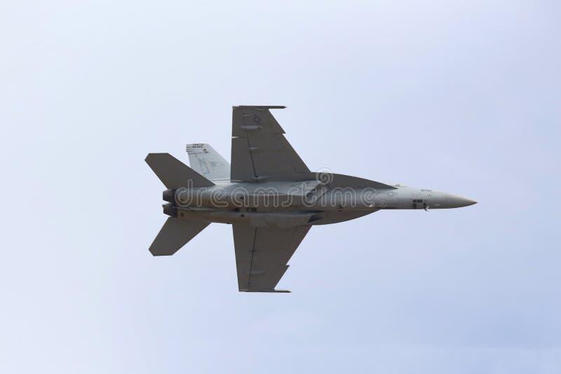 F/A-18E stock photos