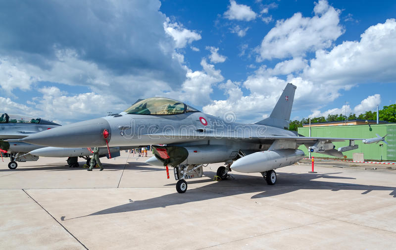 F 16 Fighter Images Download 3 496 Royalty Free Photos