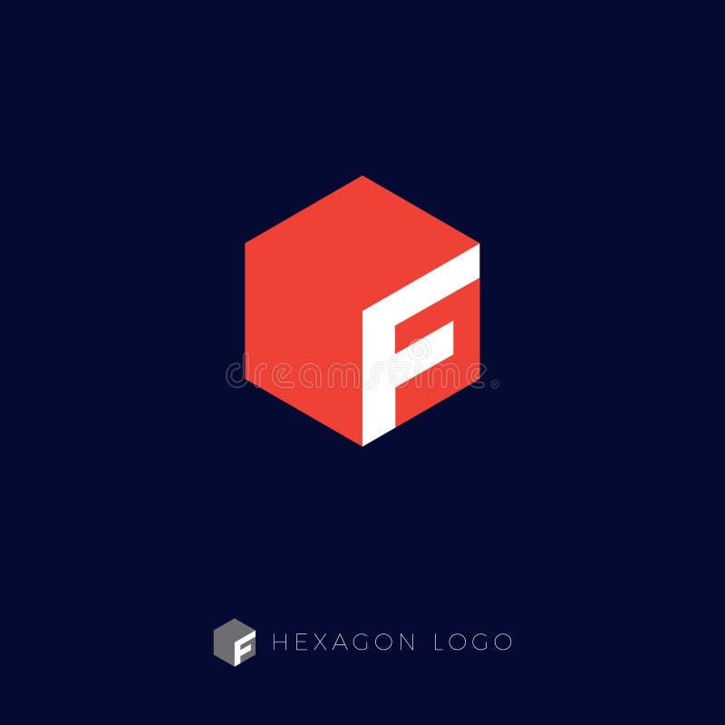 Hexagon Letter G T Logo . Abstract Hexagon Letter G T Logo