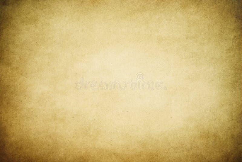 f?r avst?ndstext f?r bild paper tappning royaltyfri illustrationer