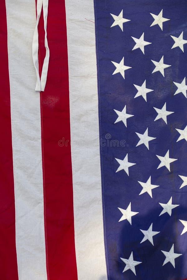F?r ber?mUSA f?r nationell dag bakgrund f?r amerikan 2018 flagga fri arkivbild