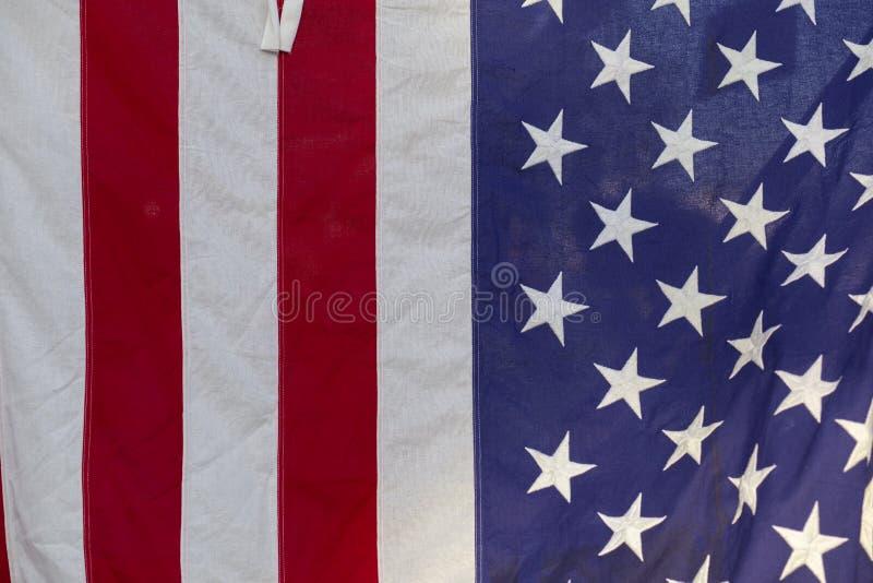 F?r ber?mUSA f?r nationell dag bakgrund f?r amerikan 2018 flagga fri fotografering för bildbyråer