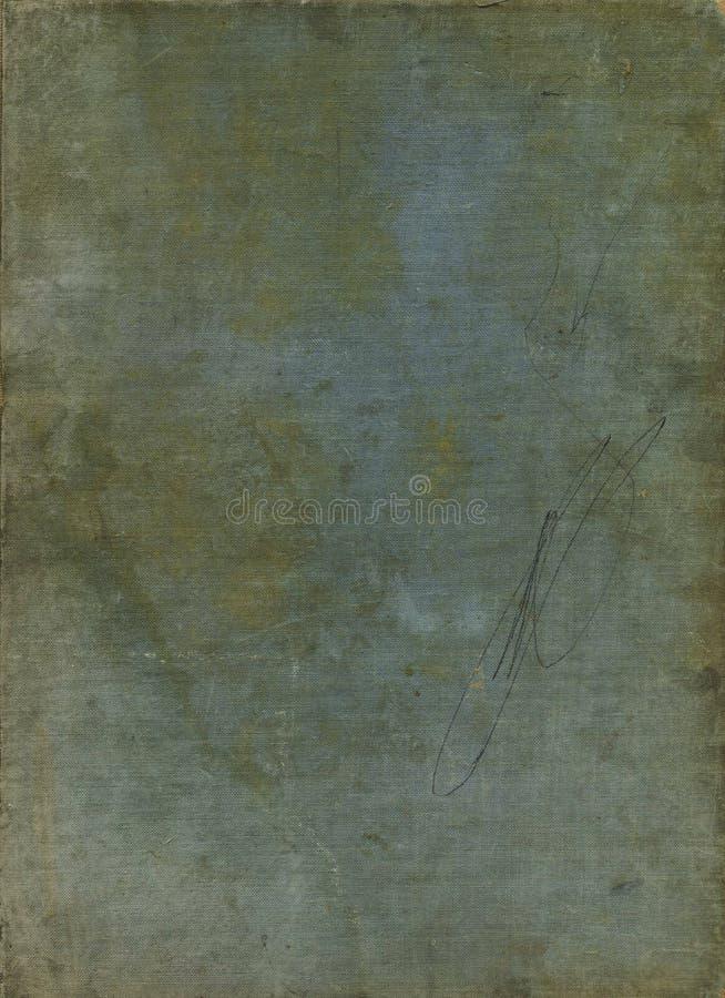 F?r bokomslagkanfas f?r mellanrum gammal bakgrund Tappningtextur red ut tygbakgrund royaltyfria bilder