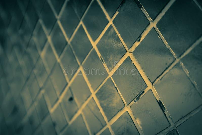 F?r texturf?rg f?r h?rlig closeup abstrakt bakgrund f?r stycken f?r exponeringsglas och konstdesign royaltyfria foton