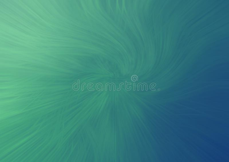 F?rgrik abstrakt geometrisk bakgrund med rektangelpolygoner vektor illustrationer