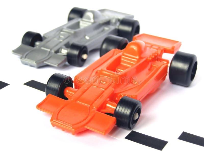 F1 imagem de stock royalty free