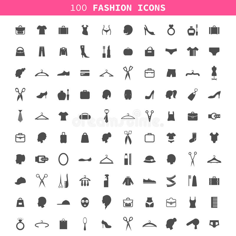 Façonnez une icône illustration de vecteur