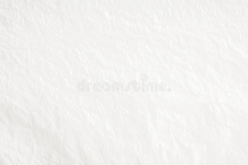 Faísca de prata branca do brilho da textura do fundo para o EL do Natal imagem de stock