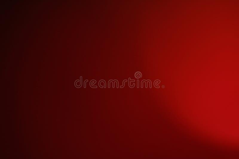 Faísca obscura da luz suave do fulgor da lente ótica real fotografia de stock