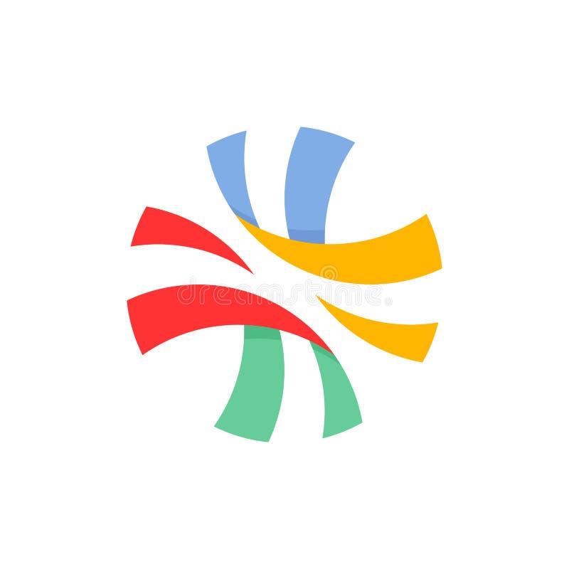 Faborku krzyż plus Medyczna lub apteka logo oceny ikona wektorowy szablon lub ilustracji