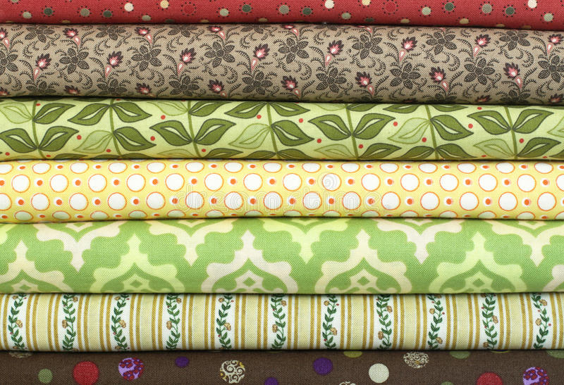 Download Fabric stock image. Image of variety, cloth, sewing, details - 13162327