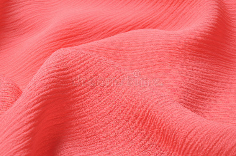Download Fabric stock image. Image of background, material, waves - 15103847