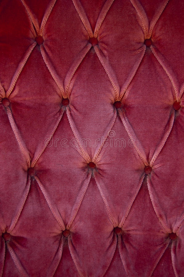 Download Fabric stock image. Image of knob, bump, ancient, quality - 16135171