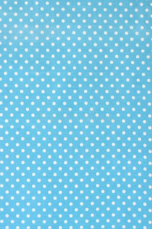Download Fabric Stock Photos - Image: 18439683