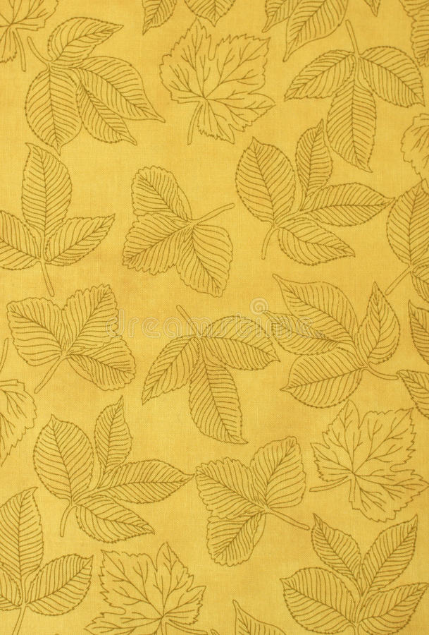Download Fabric stock image. Image of yellow, abstract, fabric - 18440355