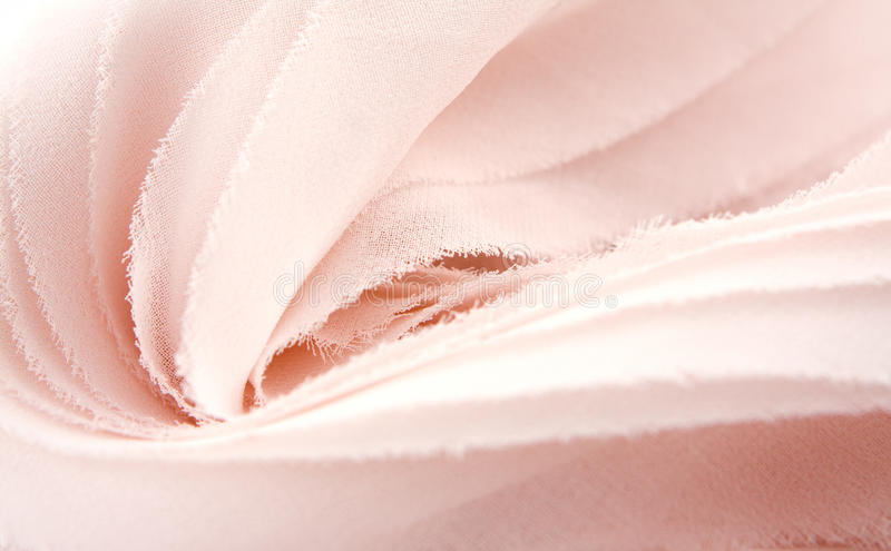 Download Fabric Stock Images - Image: 21566084