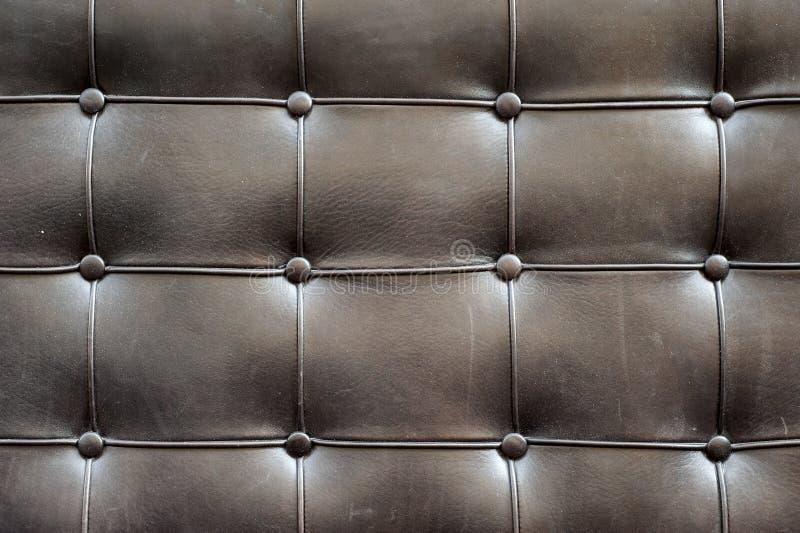 Download Fabric stock image. Image of clothing, split, grunge - 27263355