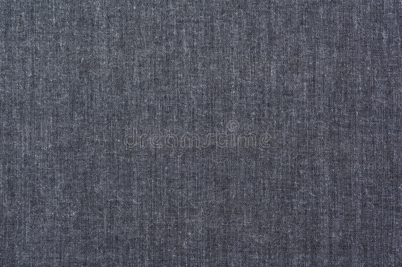 Download Fabric stock photo. Image of gray, material, asian, crafts - 27491464