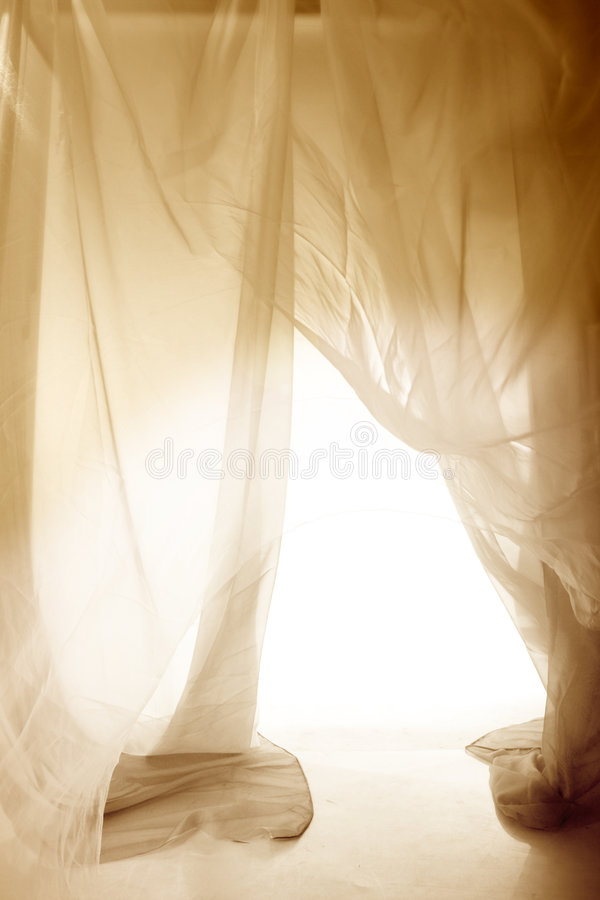 Fabric stock photography