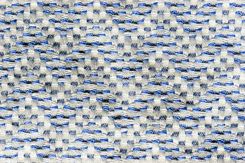 Download Fabric stock photo. Image of pattern, fabric, clothes - 6385202