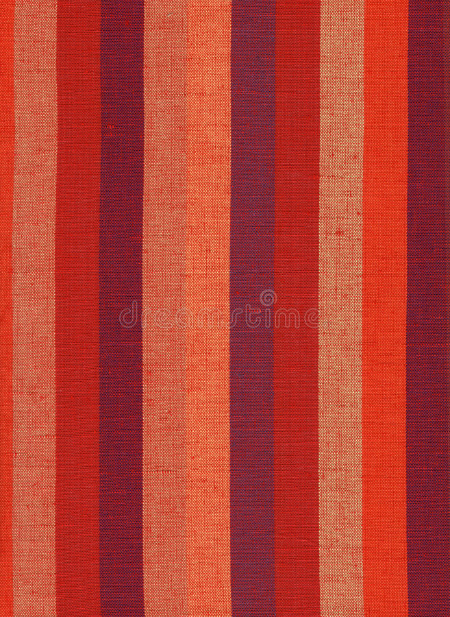 Download Fabric stock photo. Image of green, thread, carving, material - 6538886