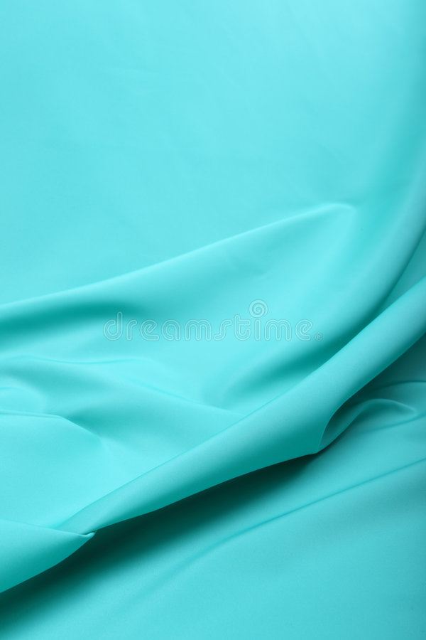 Free Fabric Royalty Free Stock Photos - 7899278