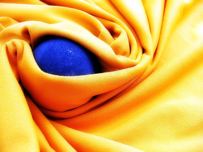 Download Fabric&Iron03 immagine stock. Immagine di modanatura - 208859