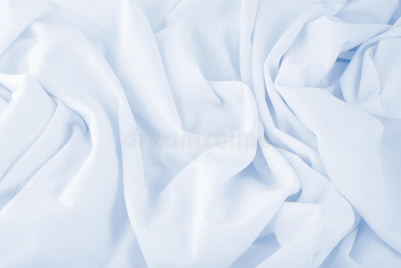 Fabric background stock photography