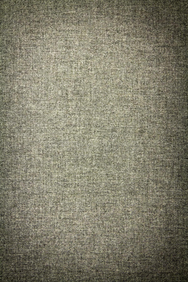 Download Fabric background stock photo. Image of cotton, color - 26294498