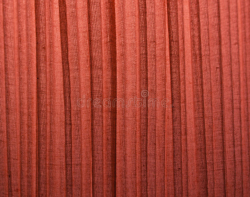 Download Fabric background stock image. Image of stripes, colorful - 28288607